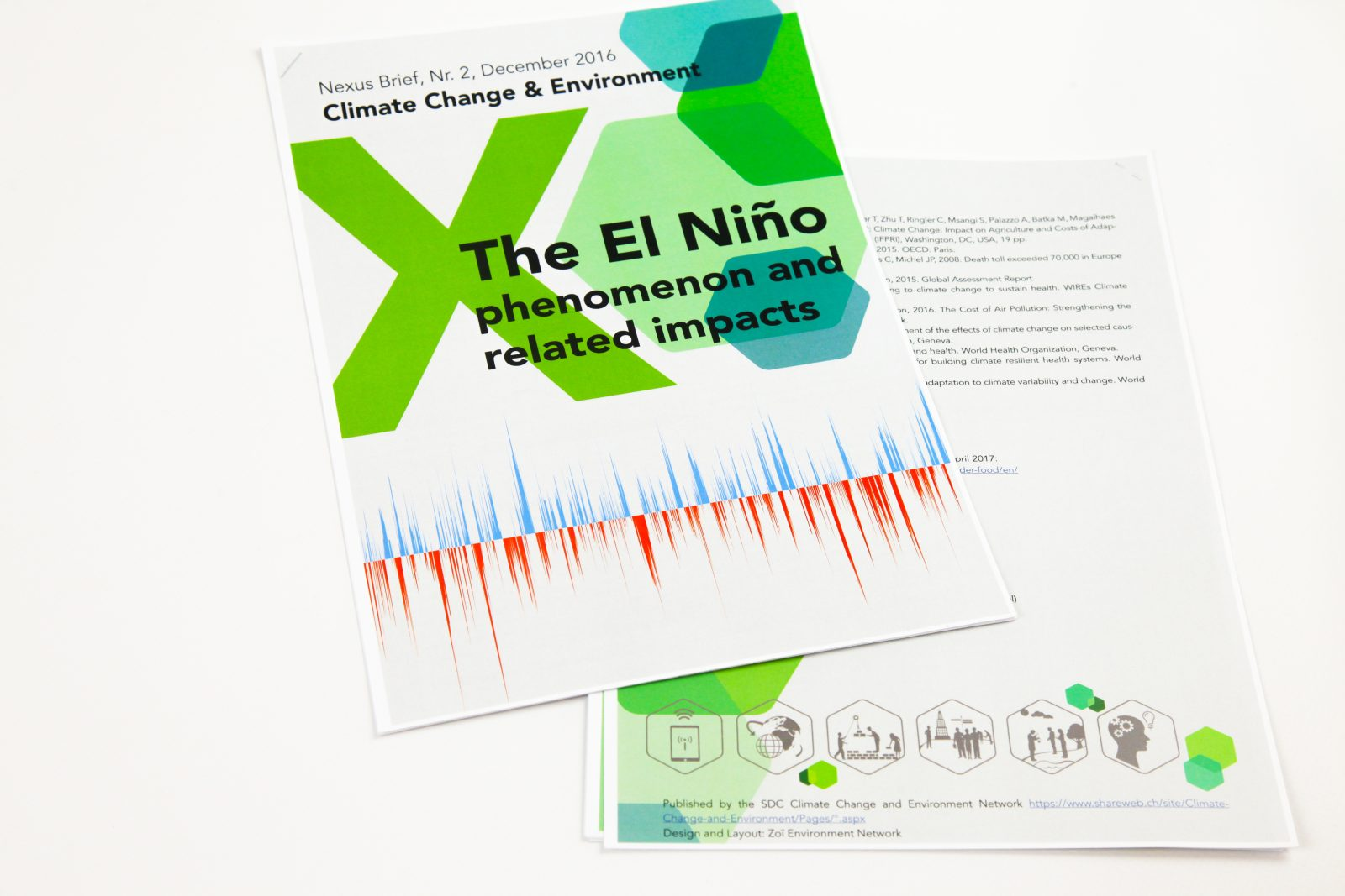 Nexus Brief The El Nio Phenomenon And Related Impacts Zo Wiring Diagram Previous Next