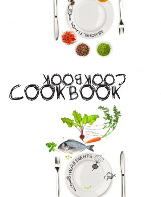 SEIS Cookbook Presentation