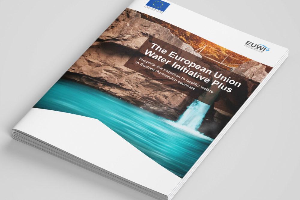 European Union Water Initiative Plus