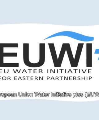 EUWI+ Project video